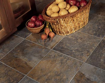 tile flooring in richmond